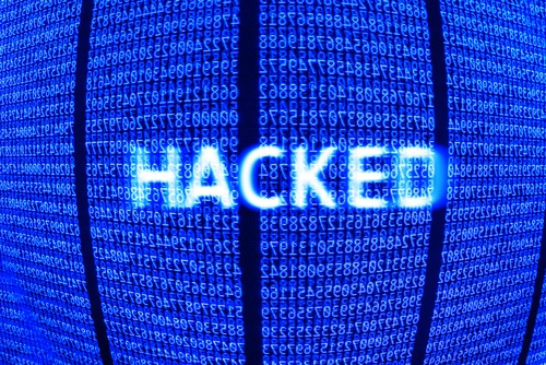 Insurance for Cyber Attacks