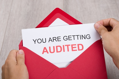 Cutting the cost of Audits