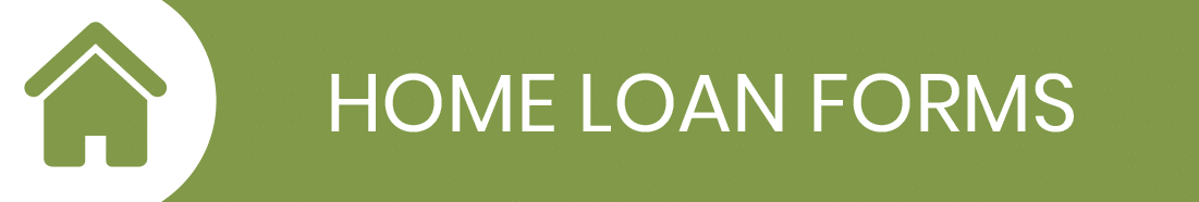 Instant payday loans 1 hour image 3